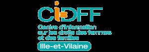 cidff35.png