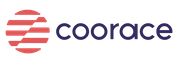 logo-coorace.png