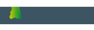 logo_cap-emploi.png