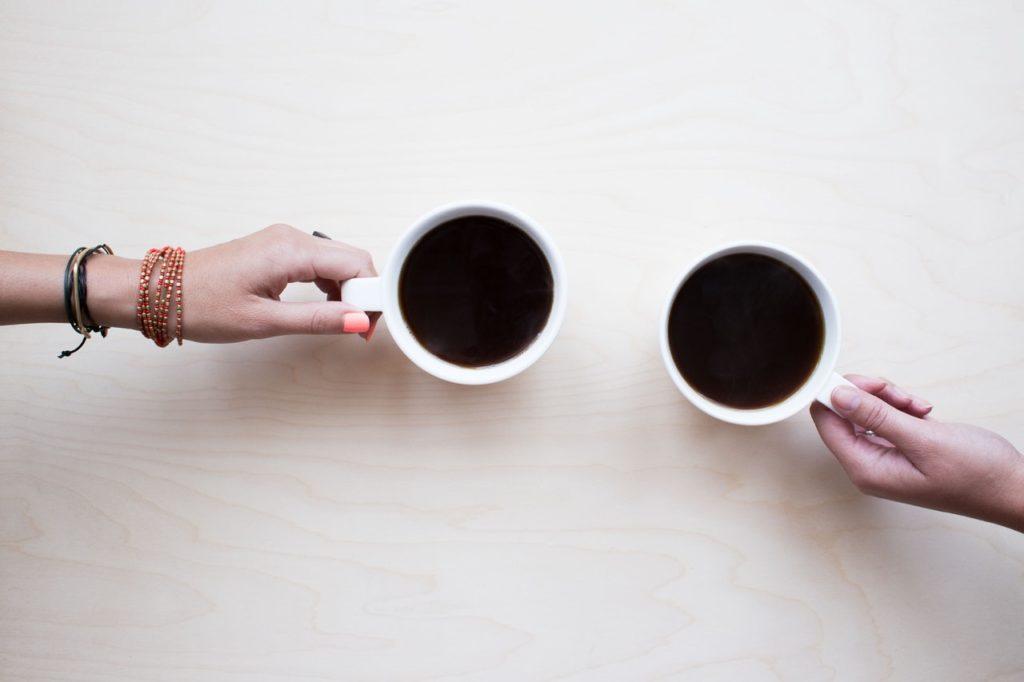 cafe conseil